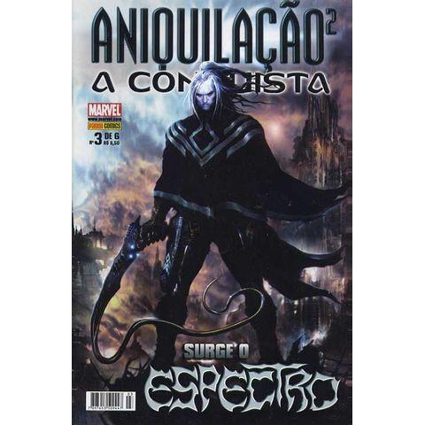 -herois_panini-aniquilacao-2-03
