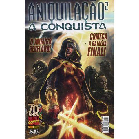 -herois_panini-aniquilacao-2-05