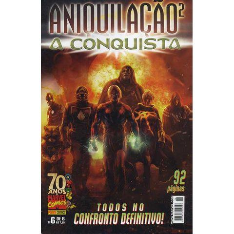 -herois_panini-aniquilacao-2-06