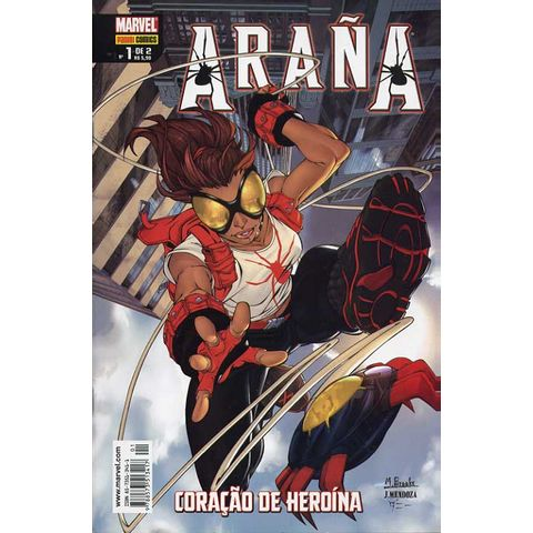 -herois_panini-arana-01