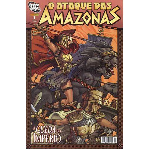 -herois_panini-ataque-amazonas-01