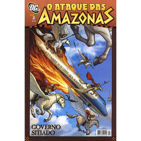 -herois_panini-ataque-amazonas-02