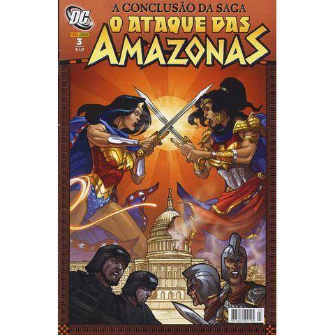 -herois_panini-ataque-amazonas-03
