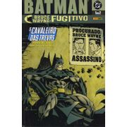 -herois_panini-batman-bruce-fugit-01