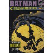 -herois_panini-batman-bruce-fugit-02