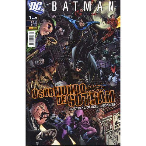 -herois_panini-batman-submundo-gotham-01