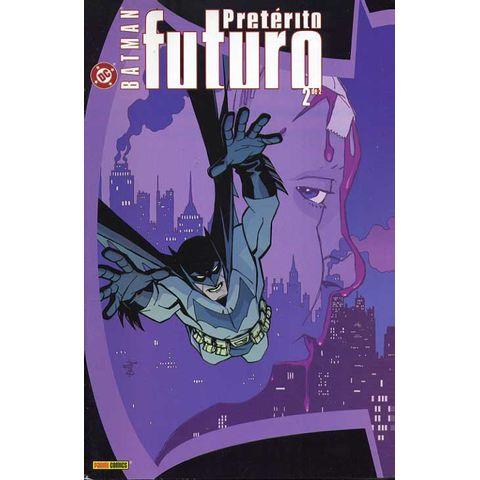 -herois_panini-batman-pret-futuro-02