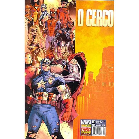 -herois_panini-cerco-4