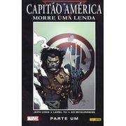 -herois_panini-cap-america-morre-lenda-1