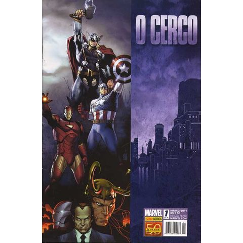 -herois_panini-cerco-1