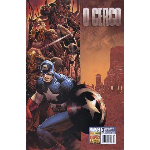 -herois_panini-cerco-03