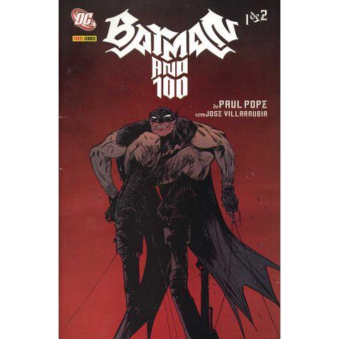 -herois_panini-batman-ano-100-1