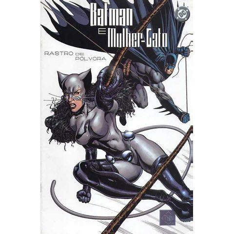 -herois_panini-batman-mul-gato-rastro-02