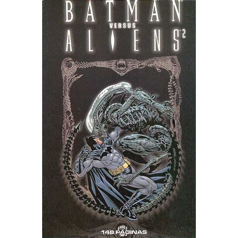 -herois_panini-batman-aliens-2-encadernada