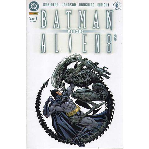 -herois_panini-batman-aliens-2-02