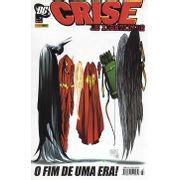 -herois_panini-crise-ident-07