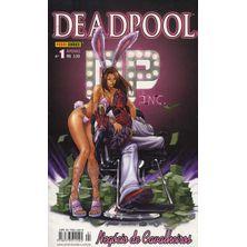 -herois_panini-deadpool-01