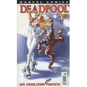 -herois_panini-deadpool-02