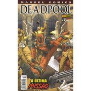 -herois_panini-deadpool-03