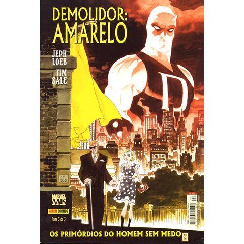 -herois_panini-demolidor-amarelo-03