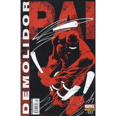 -herois_panini-demolidor-pai-1
