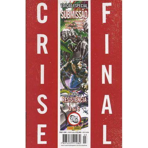 -herois_panini-crise-final-especial-3