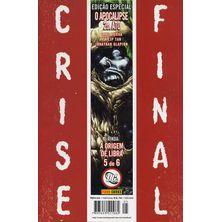 -herois_panini-crise-final-especial-5