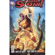 -herois_panini-desafios-shazam-01