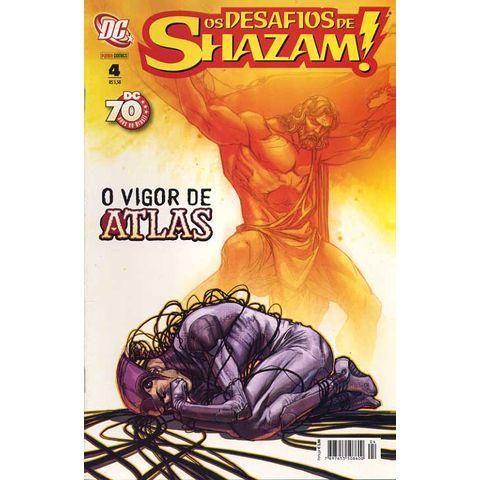 -herois_panini-desafios-shazam-04