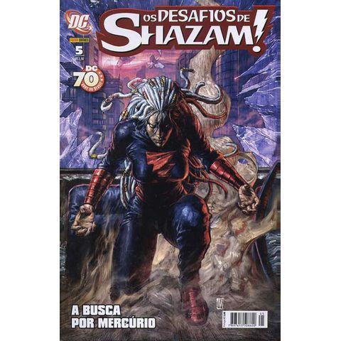 -herois_panini-desafios-shazam-05