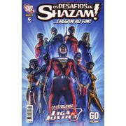 -herois_panini-desafios-shazam-06