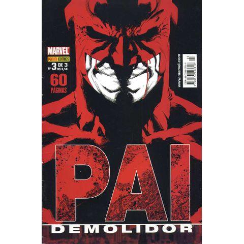 -herois_panini-demolidor-pai-3