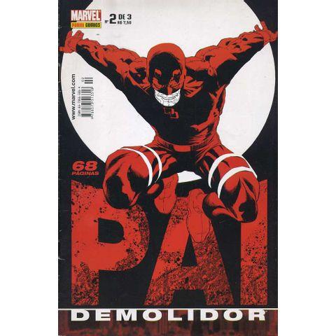 -herois_panini-demolidor-pai-2