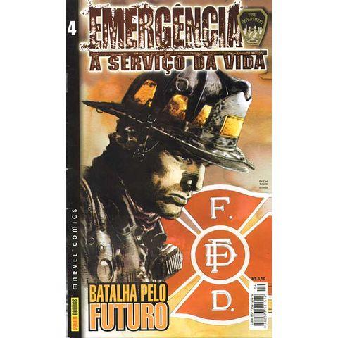 -herois_panini-emergencia-04
