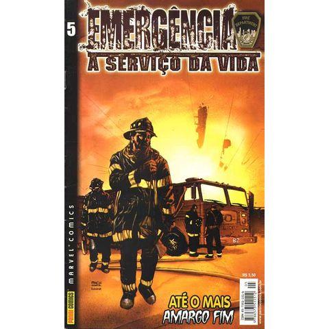 -herois_panini-emergencia-05
