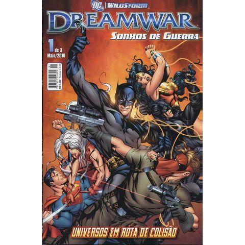 -herois_panini-dreamwar-sonhos-guerra-01