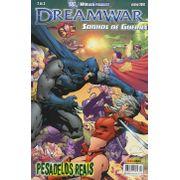 -herois_panini-dreamwar-sonhos-guerra-02