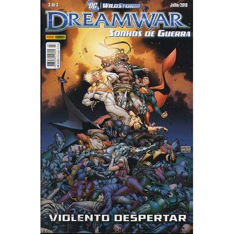 -herois_panini-dreamwar-sonhos-guerra-03