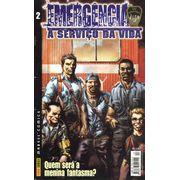 -herois_panini-emergencia-02