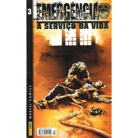 -herois_panini-emergencia-03
