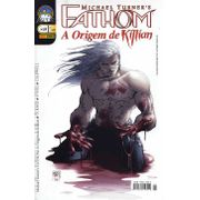 -herois_panini-fathom-origen-kilian-02