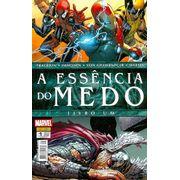 -herois_panini-essencia-medo-1