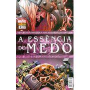 -herois_panini-essencia-medo-2