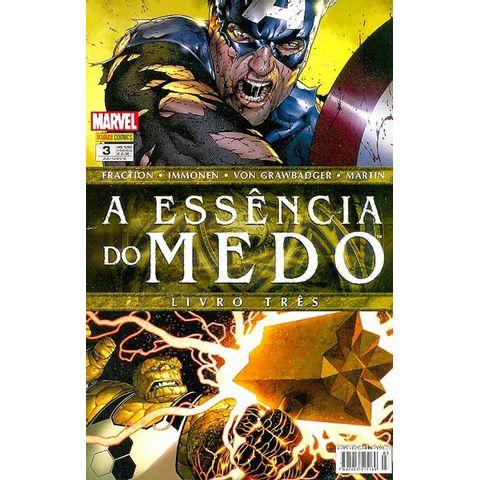 -herois_panini-essencia-medo-3
