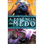 -herois_panini-essencia-medo-4