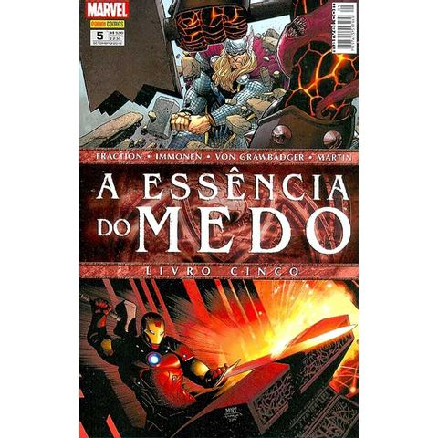 -herois_panini-essencia-medo-5