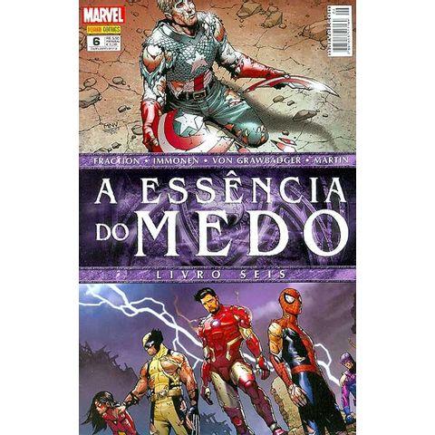 -herois_panini-essencia-medo-6