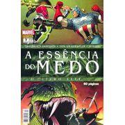 -herois_panini-essencia-medo-7