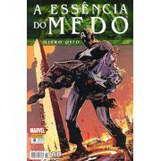 -herois_panini-essencia-medo-8
