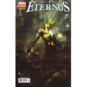 -herois_panini-eternos-01
